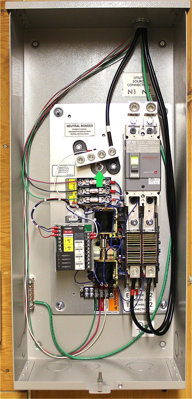 generac 100 amp automatic transfer switch wiring diagram best of generac automatic transfer switch wiring diagram