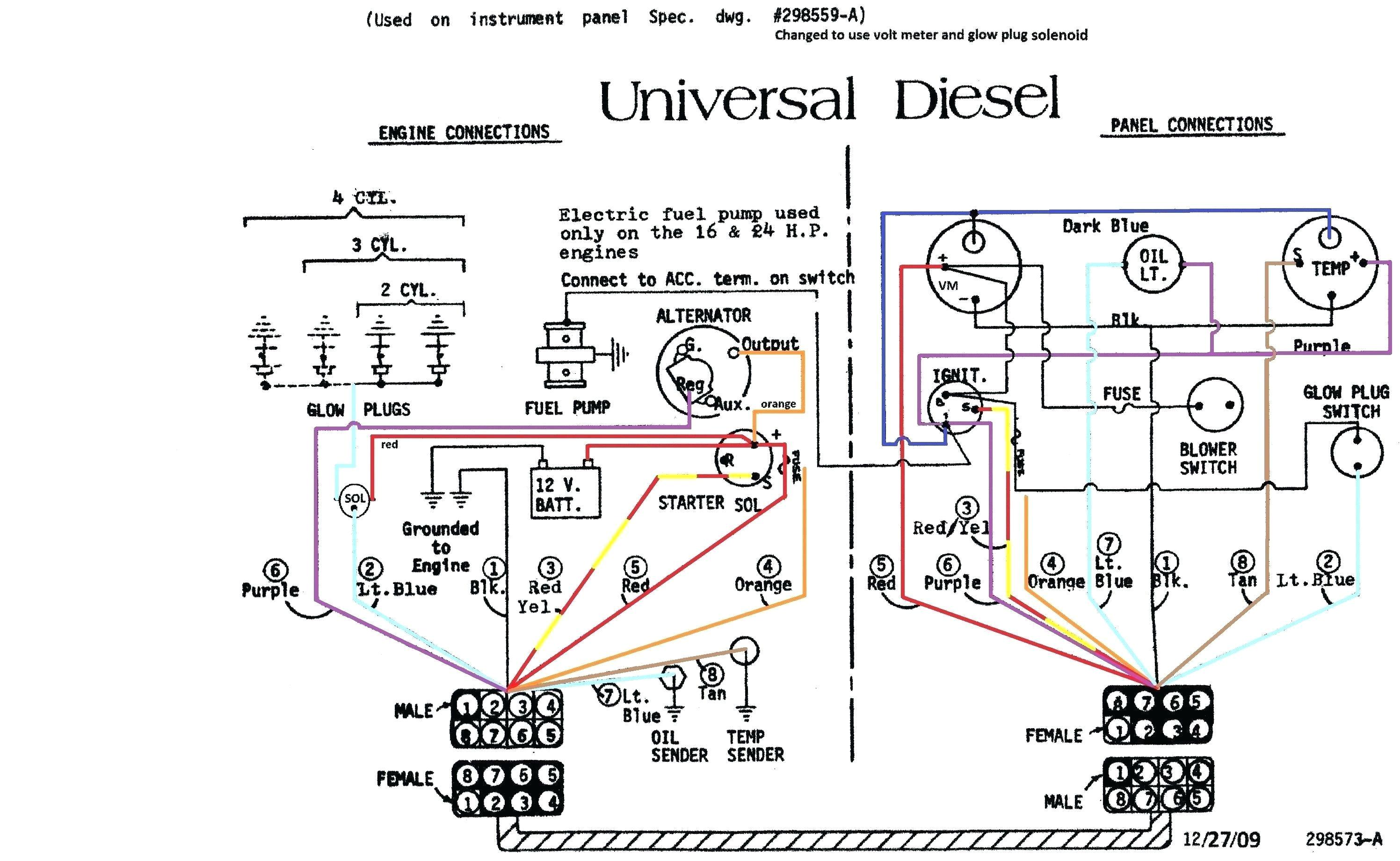 1992 nissan 300zx engine diagram wiring diagram go diagram furthermore nissan 300zx fuel line diagram on 92 nissan 300zx
