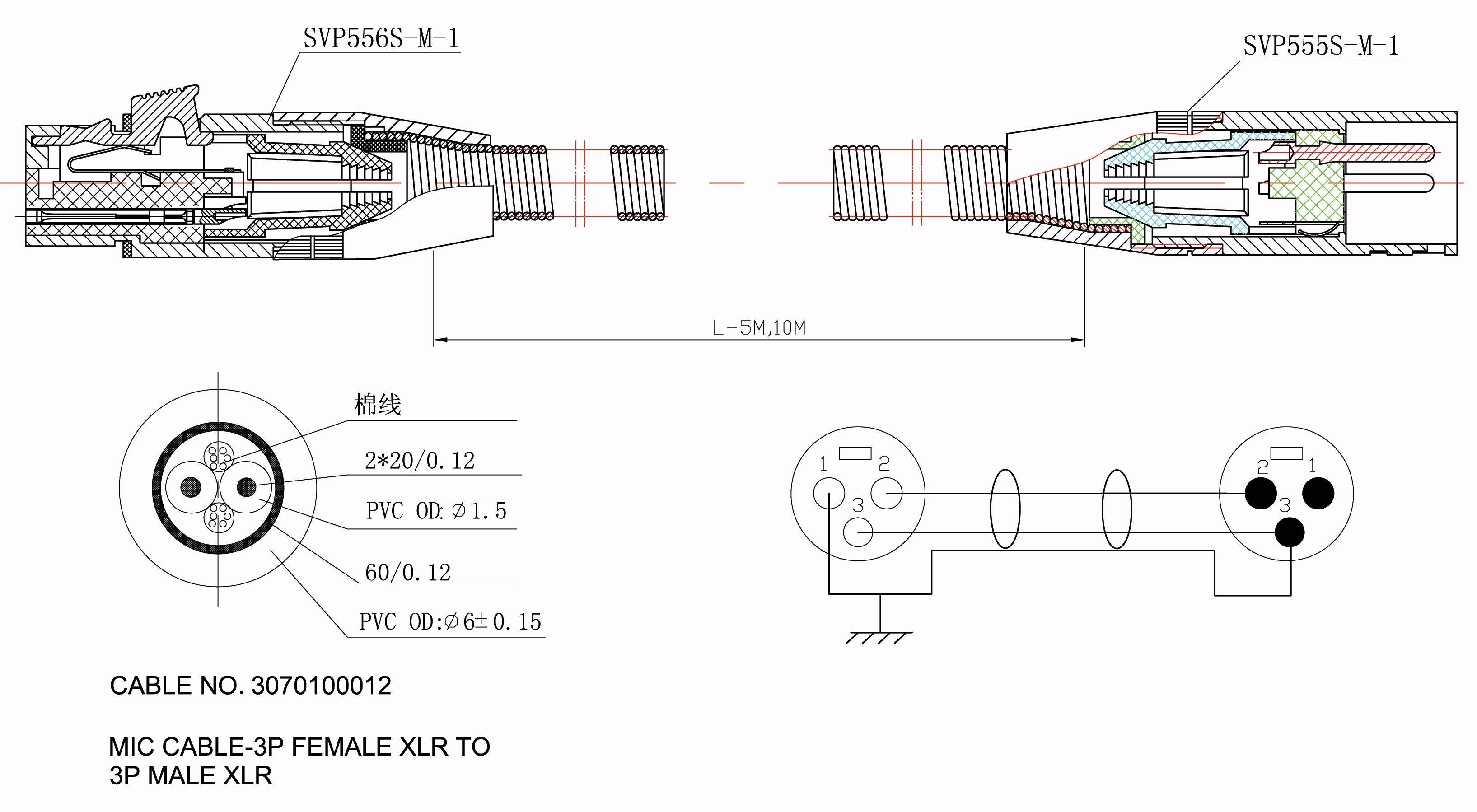 250v schematic wiring