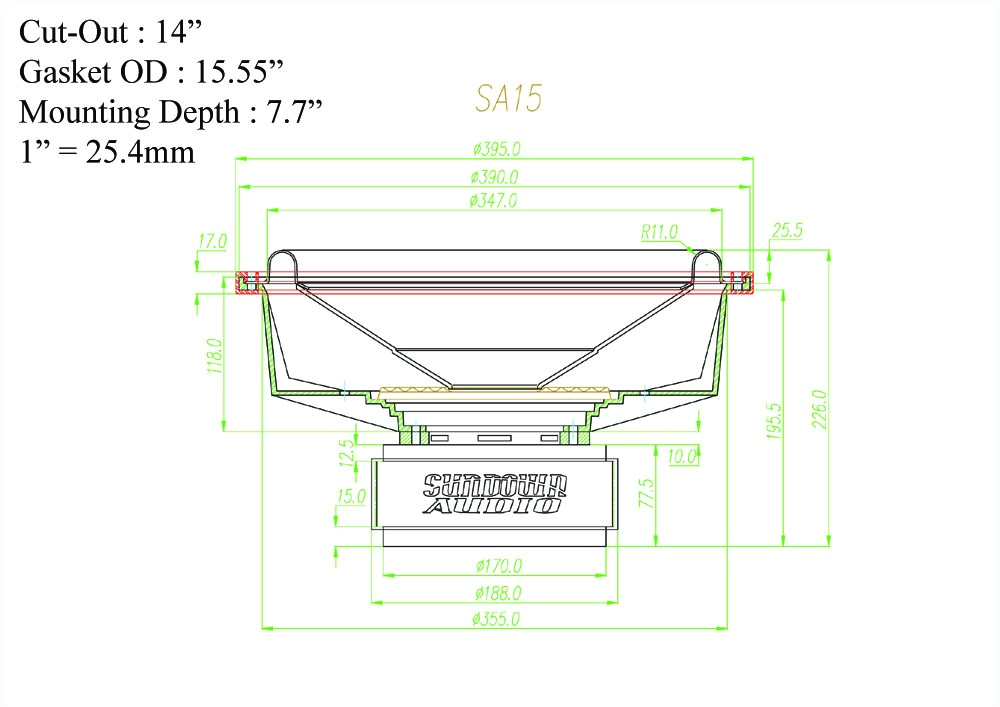 pyle hydra amp wiring diagram inspirational 44 elegant marine amp pyle plwch10d wiring diagram pyle hydra