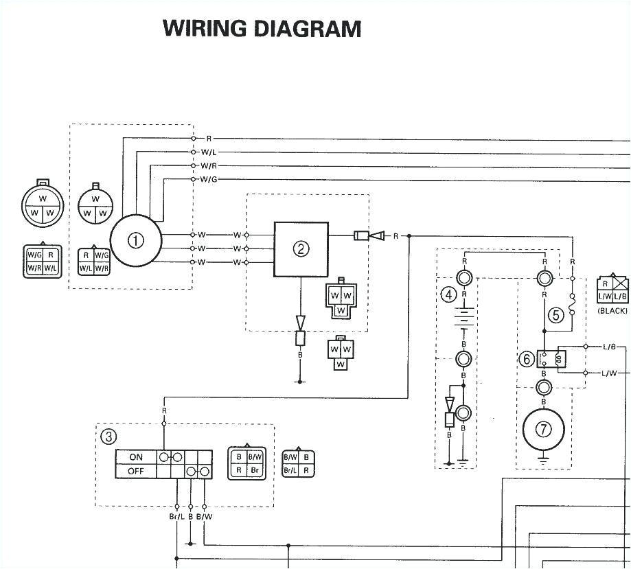 yamaha blaster wire harness diagram wiring diagram article 1999 yamaha blaster wire diagram