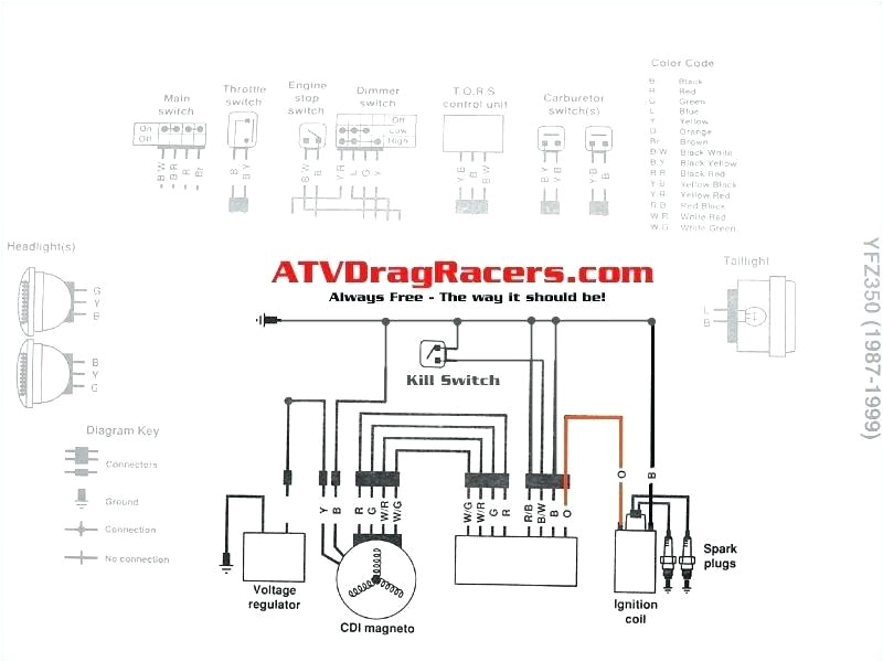yamaha sdometer wiring diagram outboard wiring colors and wiring diagram full size warrior wiring diagram outboard