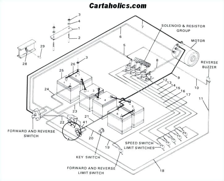 36 volt battery wiring diagram forward reverse wiring diagram review 36 volt western wiring diagram