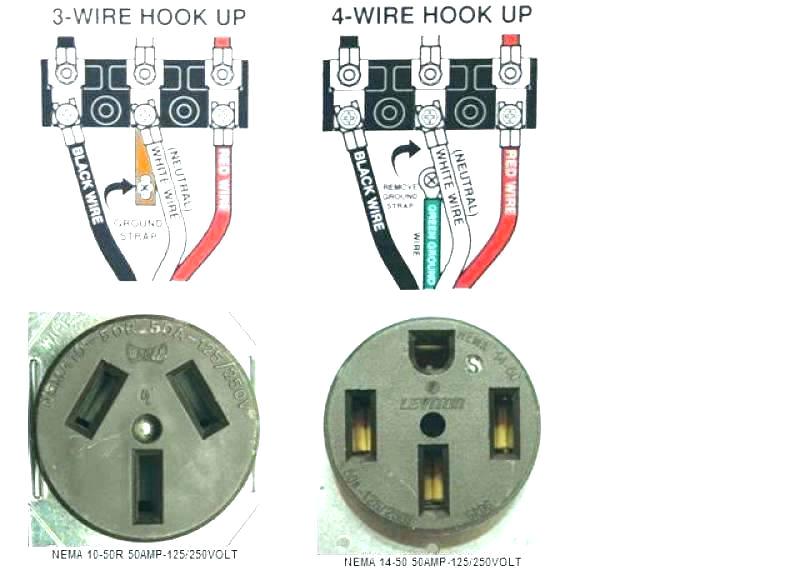 prong dryer plug wiring wiring diagram imgwiring diagram for a 4 prong dryer plug wiring diagram