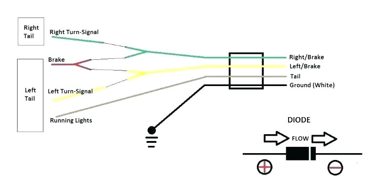 4 wire harness diagram wiring diagram expert 4 pin wiring harness diagram 4 wire harness diagram