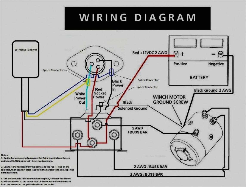 warn winch wiring diagram instructions wiring diagram centre tuff stuff winch solenoid wiring diagram