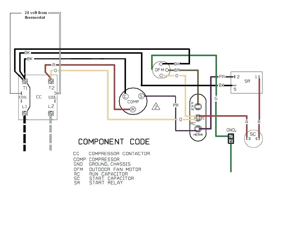 aac unit wiring wiring diagram technic mix diagram condensing wiring unit udqr107w4 wiring diagram pagewiring diagram