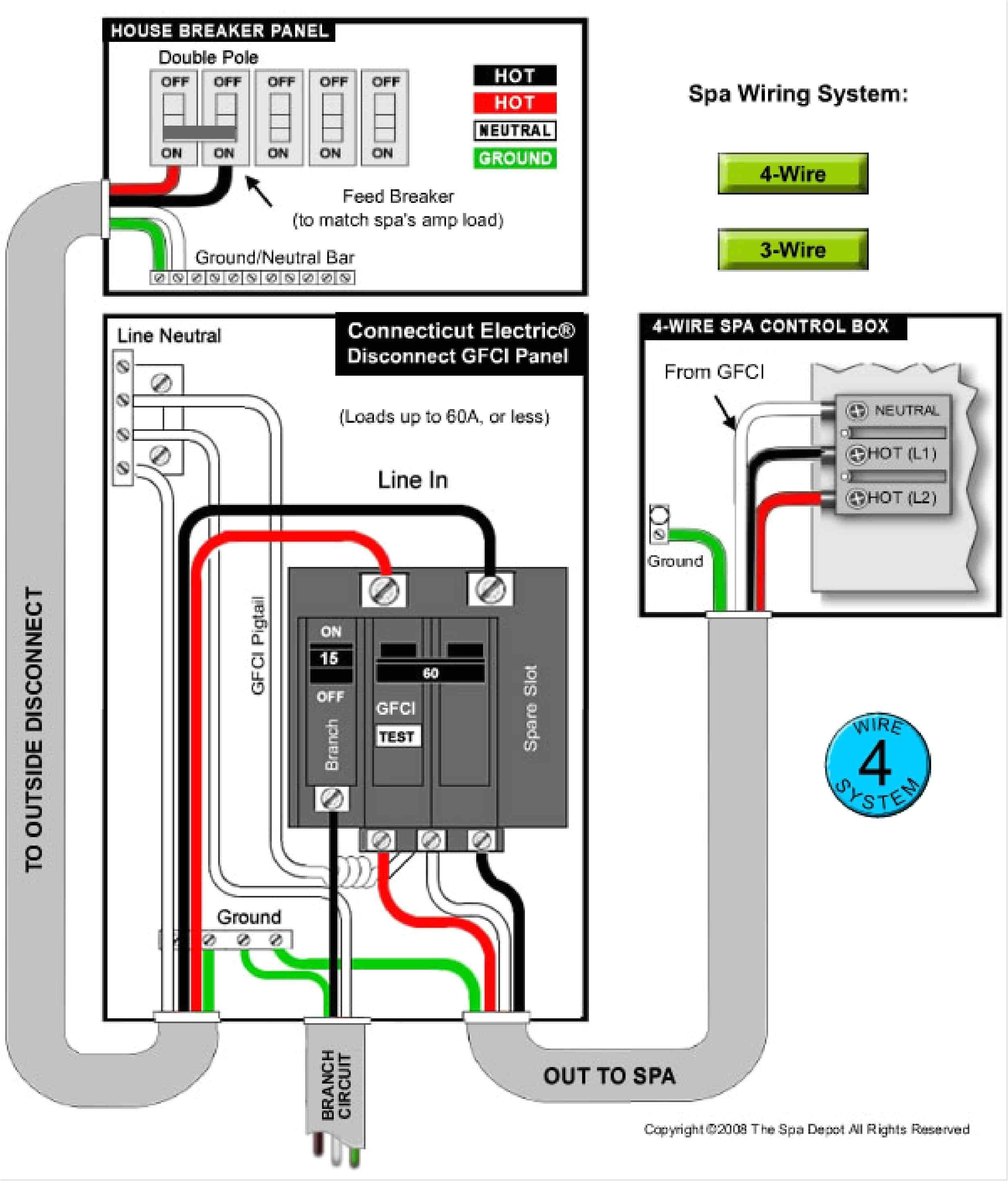 spa 220 wiring diagram wiring diagram home 2b1 wiring diagram repair manual