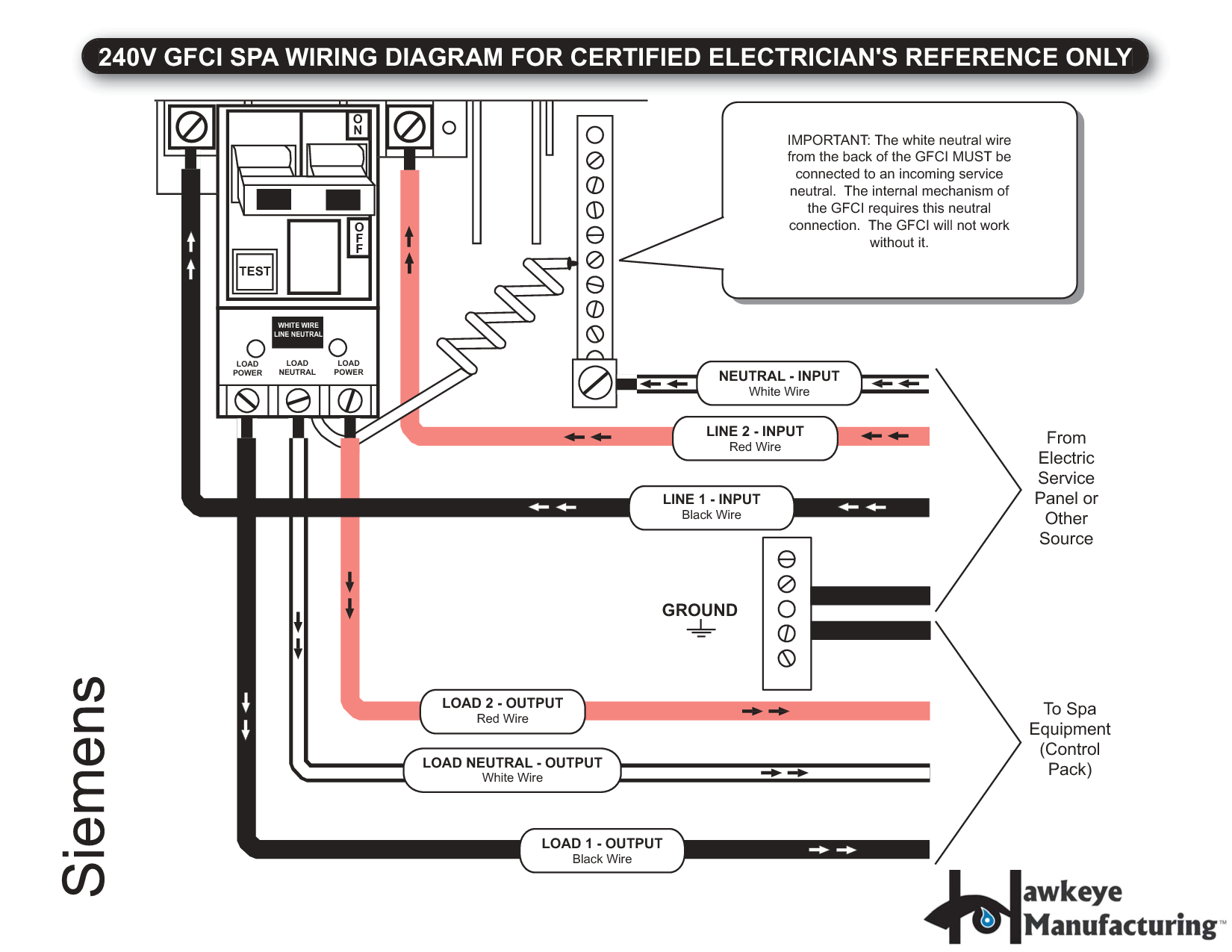 spa wire diagram wiring diagram usergatsby spa wiring diagram wiring diagram spa wire diagram