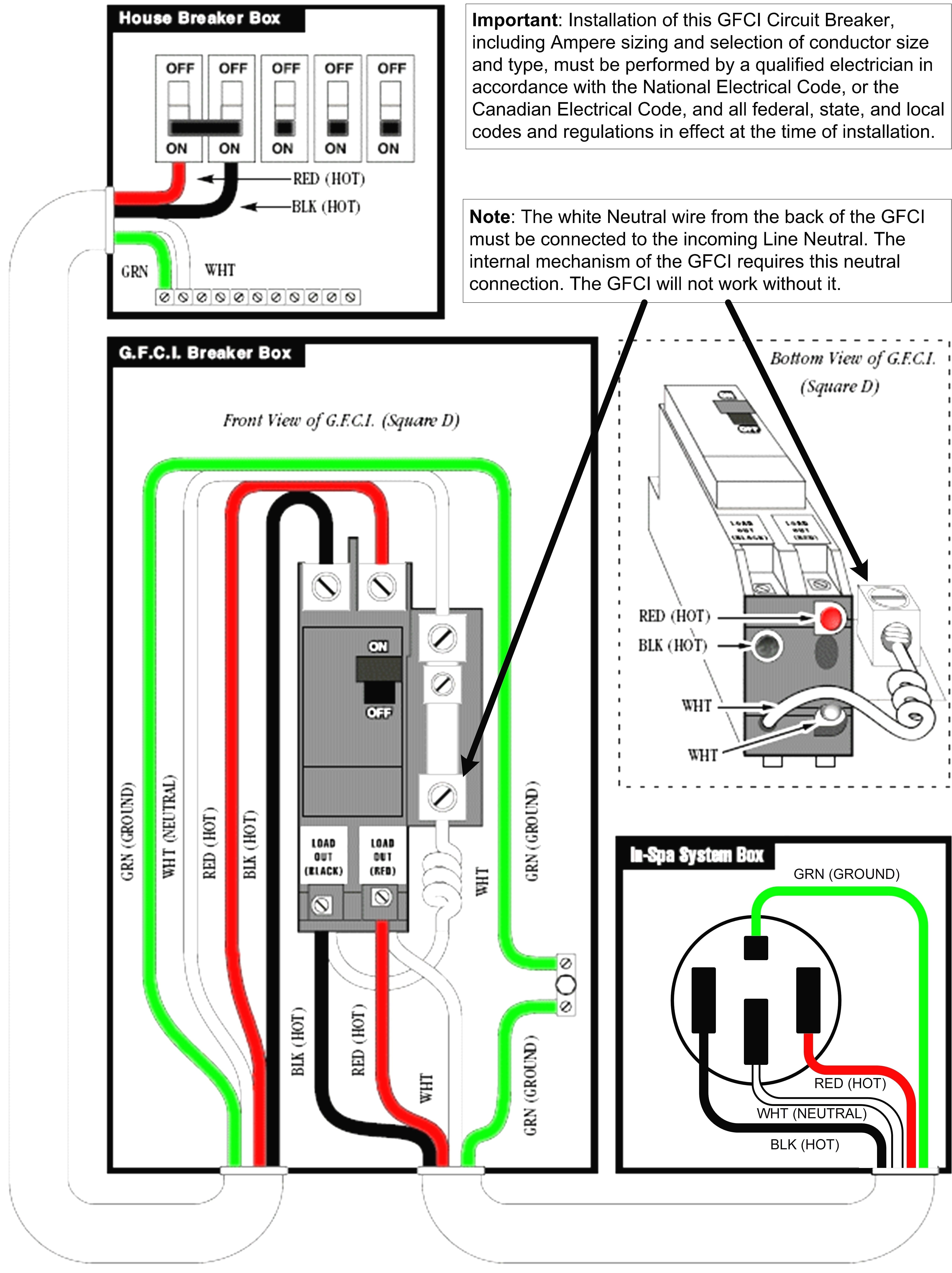 4 wire 240v wiring wiring diagram sample schematic wiring 4 wires