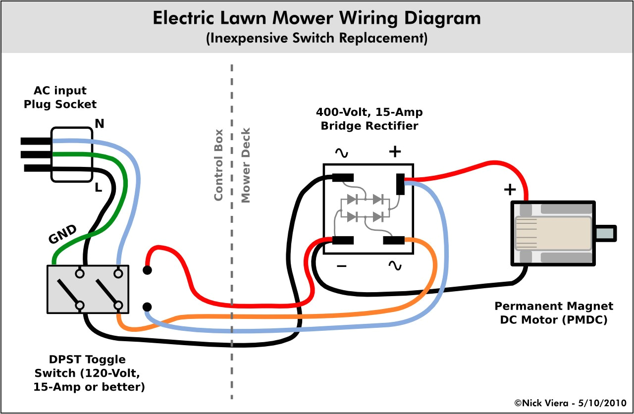4 wire motor wiring wiring diagrams value 4 wire stepper motor connections 4 wire motor diagram