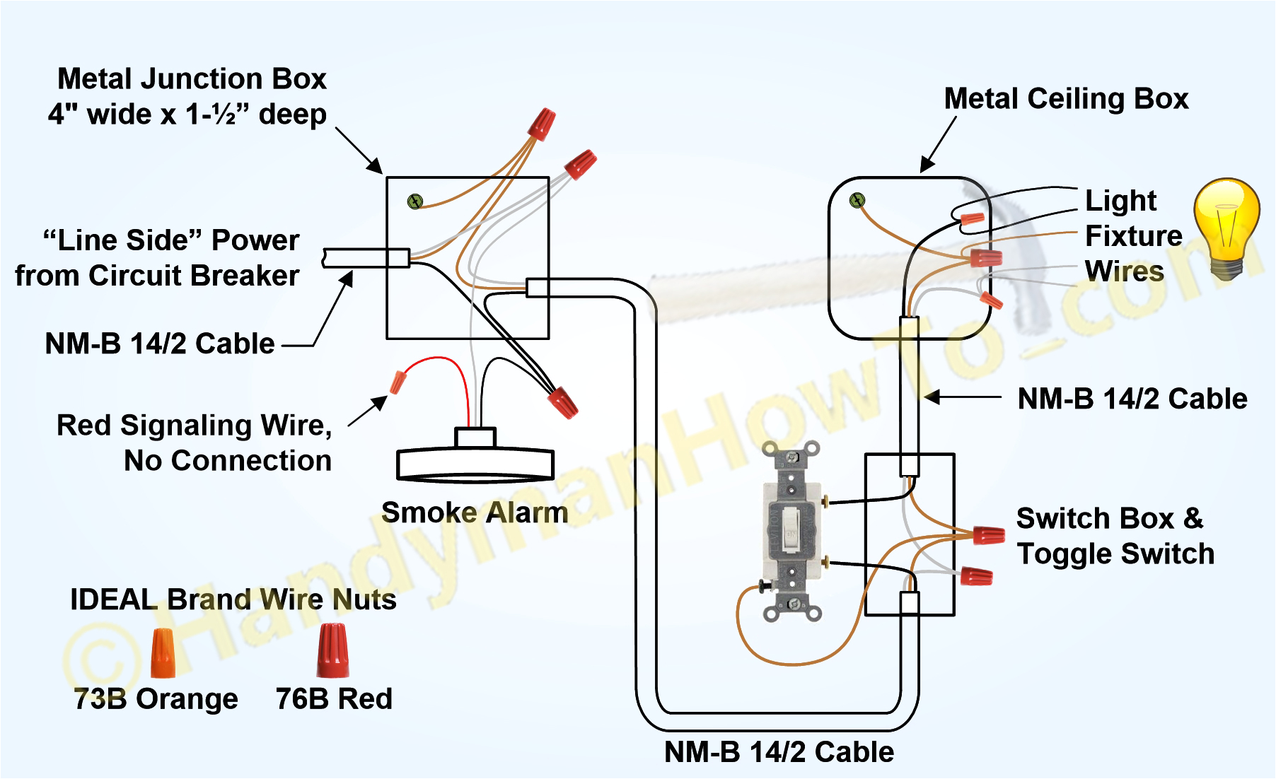 2151 Smoke Detector Wiring Diagram. 4 wire smoke detector wiring diagram  autocardesign. smoke detector 2151 wiring diagram wiring diagram tutorial.  system sensor b110lp 2 wire base for 2151 and 1151 smoke. homeA.2002-acura-tl-radio.info. All Rights Reserved.