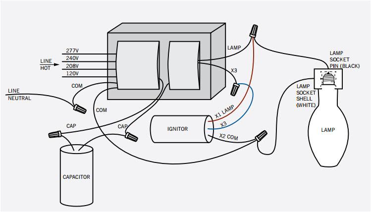 400w mh wiring diagram quad wiring diagram technic 400w mh wiring diagram quad