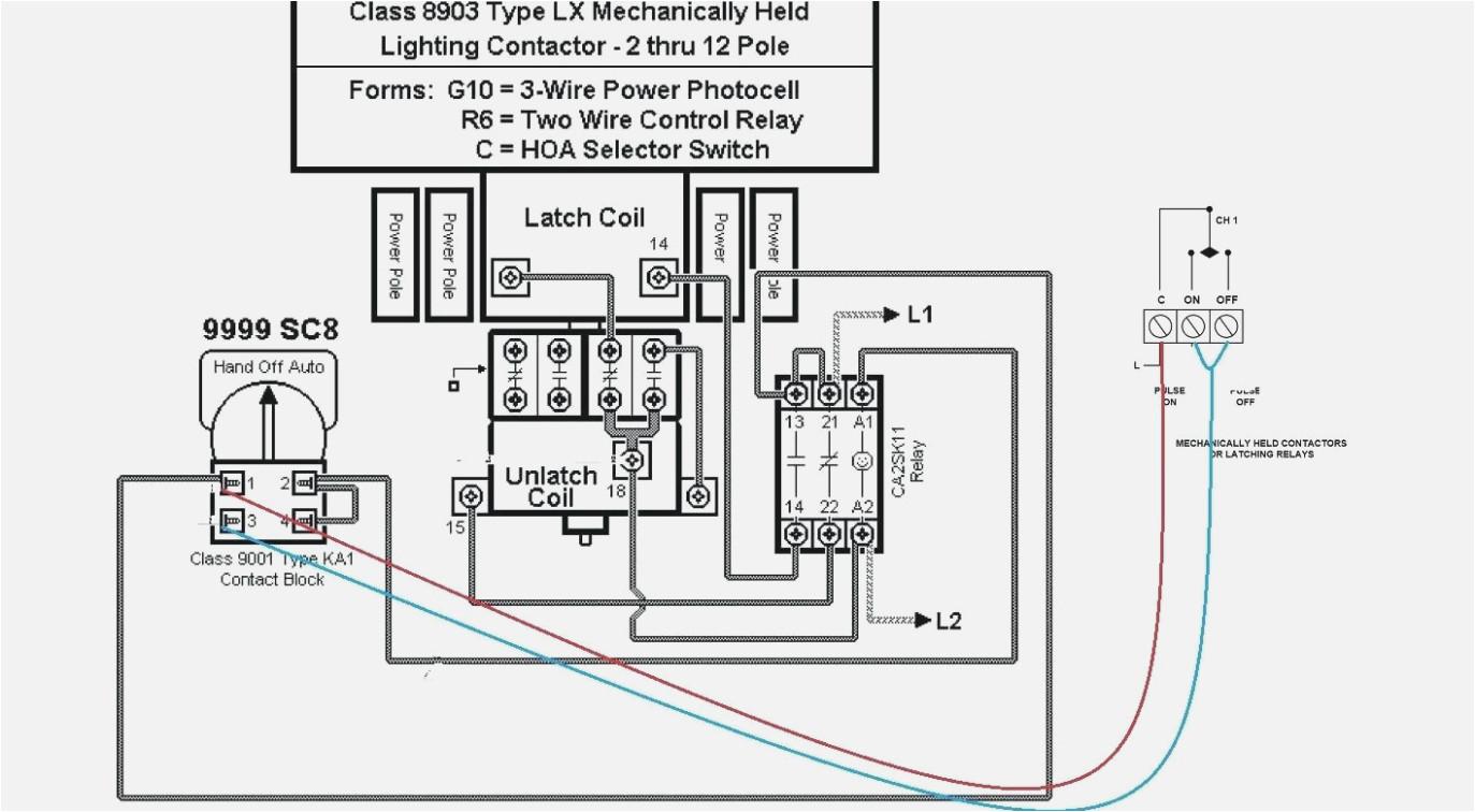 ge metal halide ballast wiring diagram wiring diagram rows ge hid ballast wiring diagram