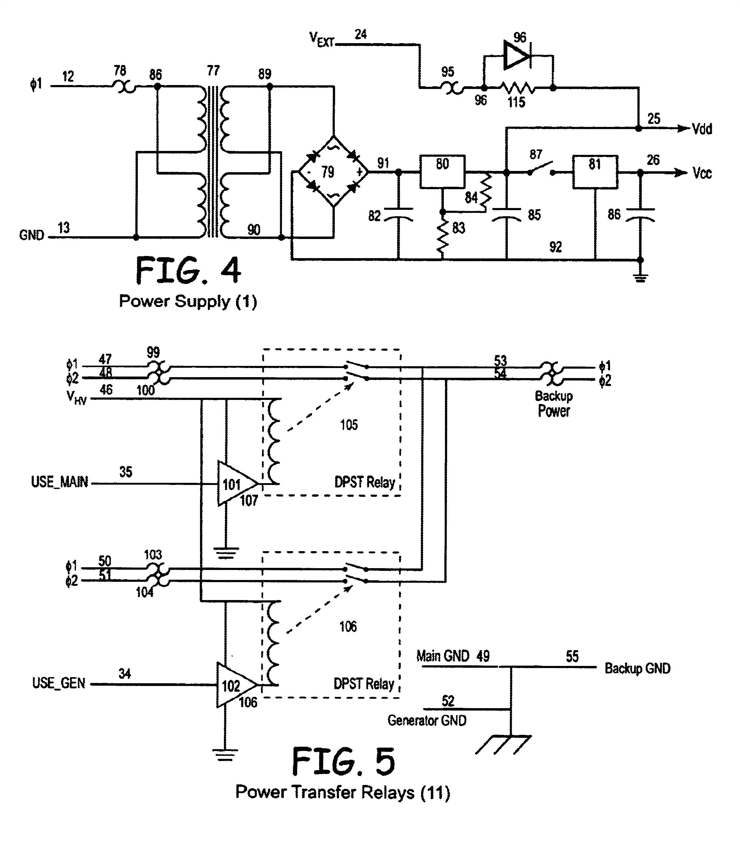 400w Metal Halide Wiring Diagram Wrg 5461 400 Watt Metal Halide Wiring Diagram Schematic