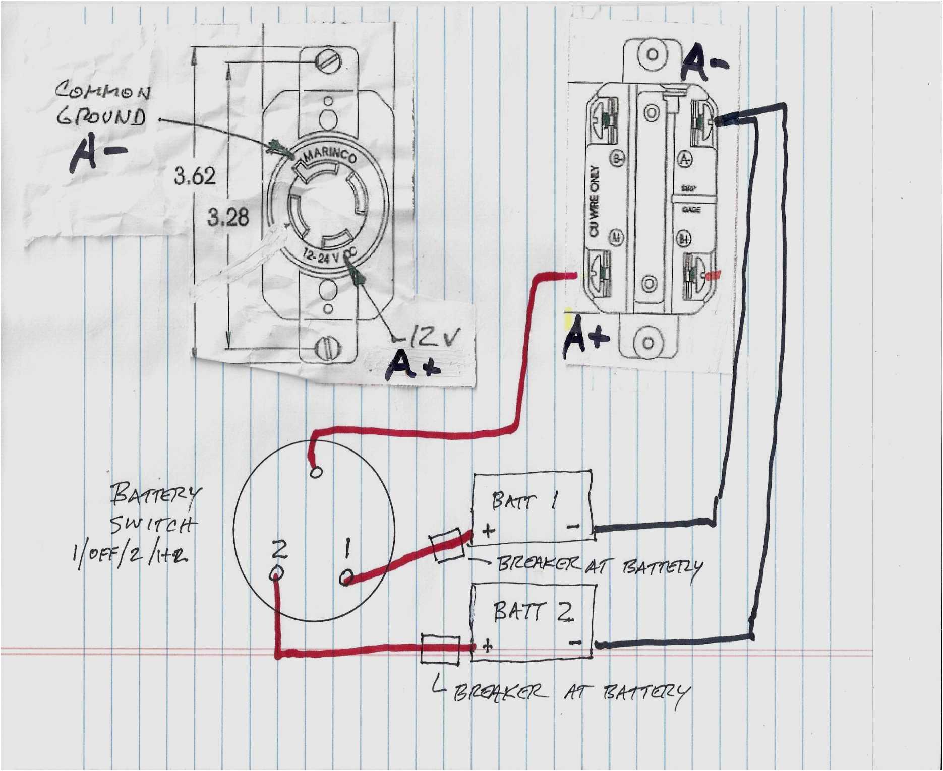36 volt trolling motor wiring diagram 24v trolling motor wiring diagram wiring solutions of 36 volt trolling motor wiring diagram jpg