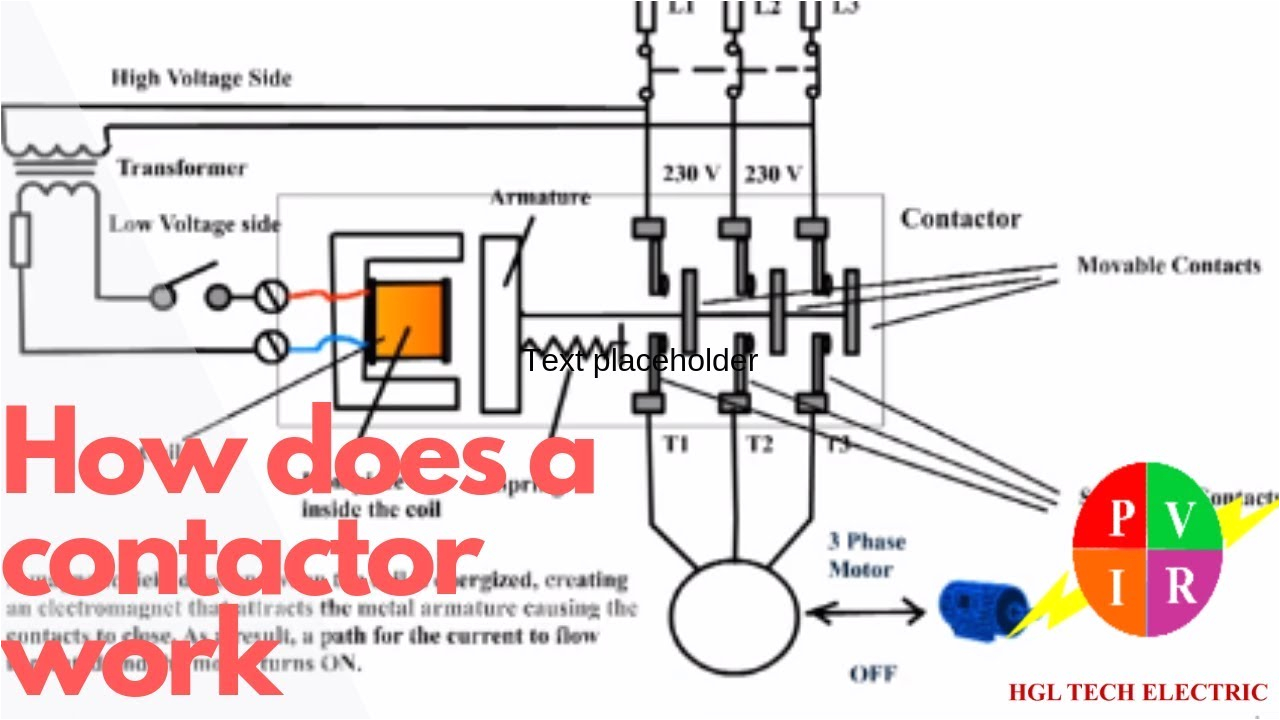 contactor wiring diagrams wiring diagram list mix electrical contactor wiring diagram wiring diagram inside contactor wiring