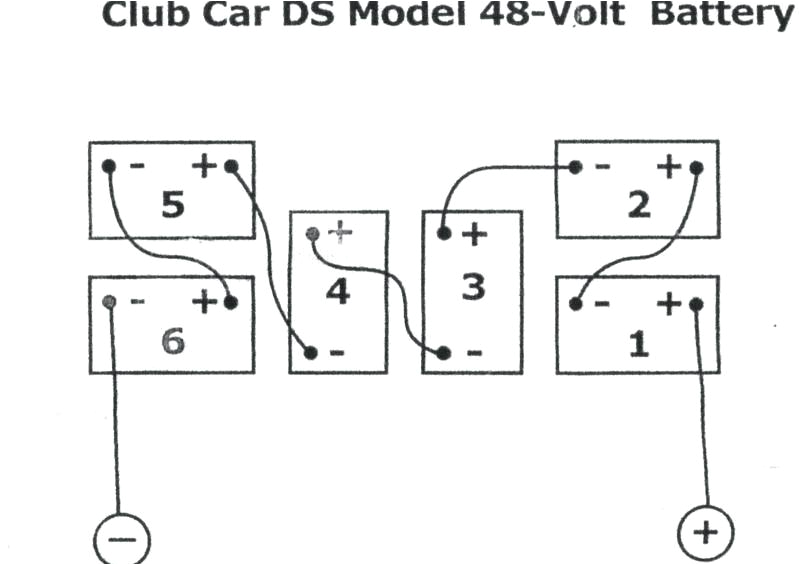 48 volt coil wiring diagram wiring diagram expert 48 volt coil wiring diagram