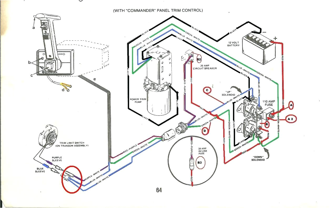 club car battery diagram 36 volt 1996 wiring diagram databasewiring diagram for 1996 ezgo golf cart