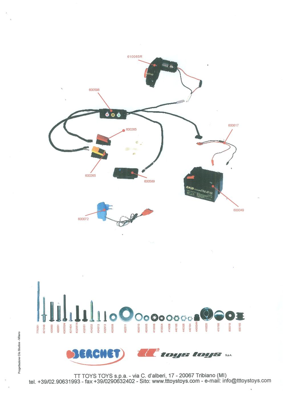 gas pocket bike wiring diagrams manual e book 1p39fmb 49cc wiring diagram 49cc wiring diagram