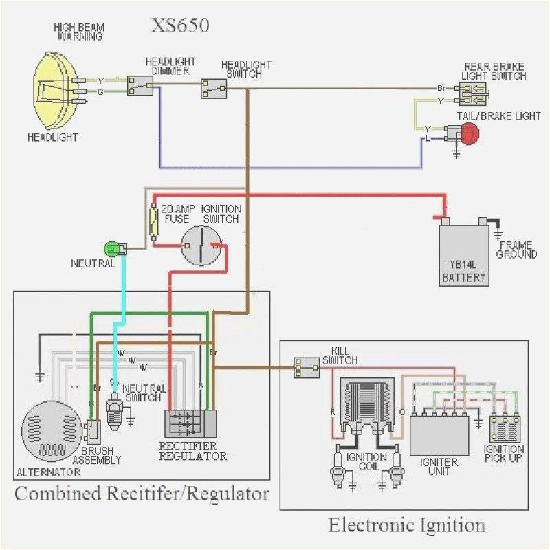 excellent mini pocket bike wiring diagrams contemporary bestexcellent mini pocket bike wiring diagrams contemporary best
