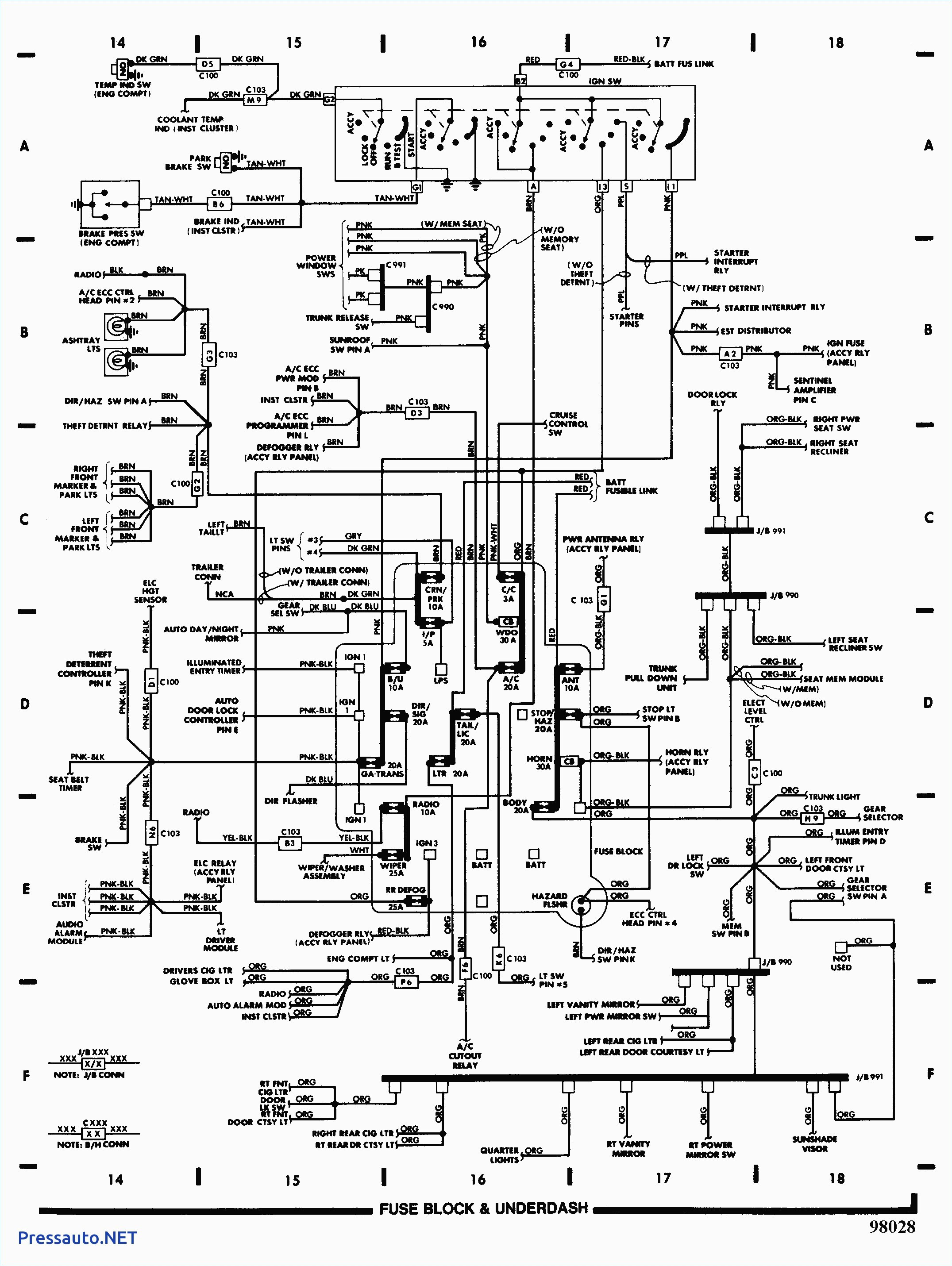 wrg 6242 wiring diagram 4l60e transmission exploded vi vortec 4l60e wiring pinouts