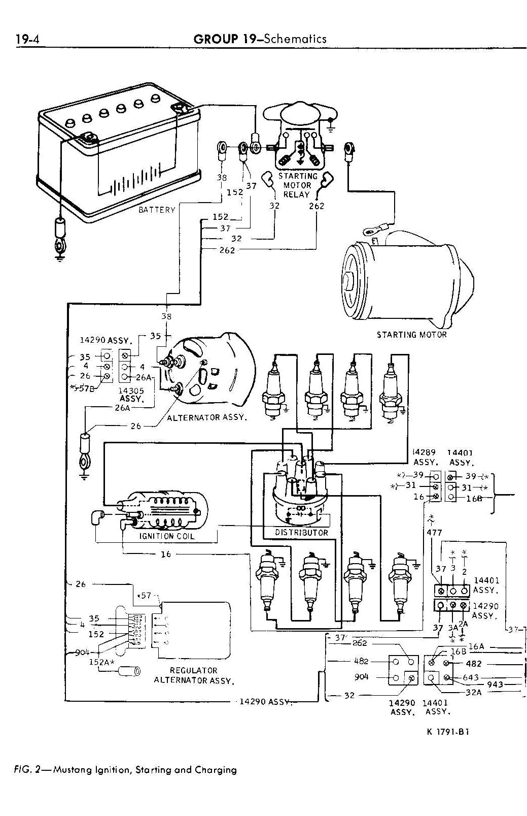 chevy 4l80e wiring diagram nss wiring diagram mega chevy 4l80e neutral safety switch wiring diagram
