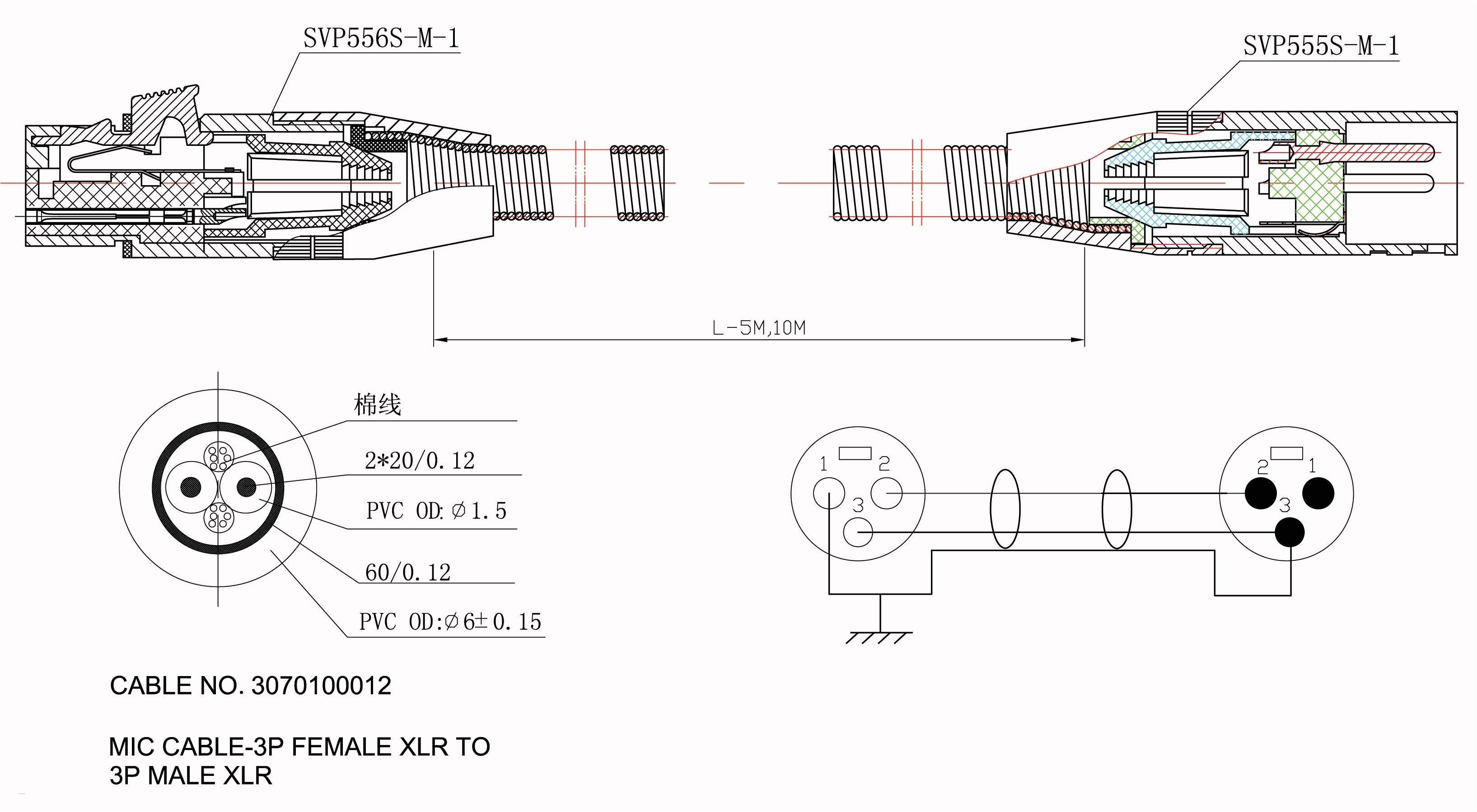 xlr wiring diagram lable wiring diagram autovehiclewiring xlr jack acoustic wiring diagrams favoritesxlr wiring diagram lable