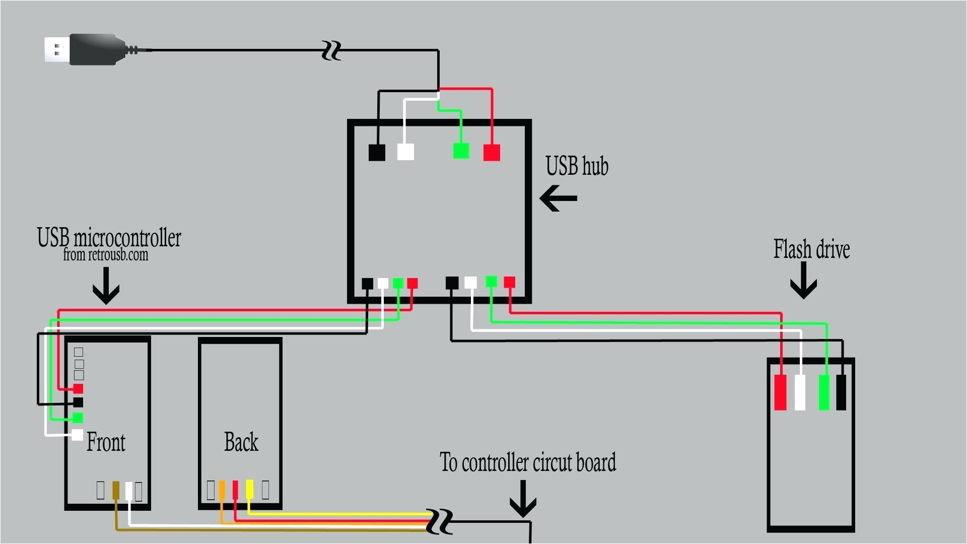 rca wire schematic wiring diagram article reviewavi to rca wiring diagram wiring diagram mega