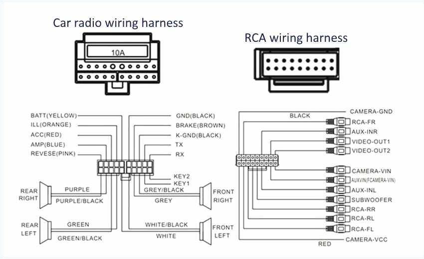 pioneer 16 pin wiring harness schematic wiring diagrampioneer wiring harness diagram wiring diagram postpioneer deh wiring