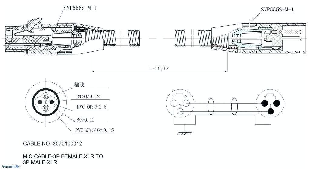 2017 chevy silverado 7 pin trailer wiring diagram dakotanautica com 2017 chevy silverado 7 pin trailer