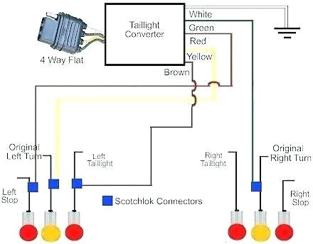 5 pin trailer connector full size of plug wiring diagram south 7 way lights wonderfully diagrams