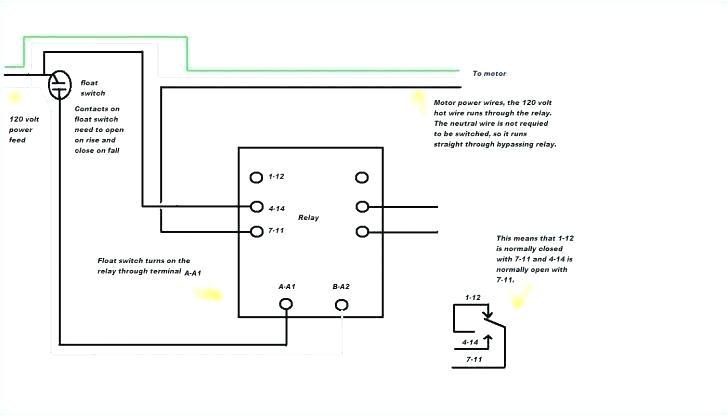 7 pin relay wiring diagram wiring diagram week 7 pin bypass relay wiring diagram 7 pin relay wiring diagram