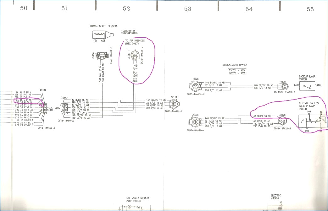 5 Wire Trailer Diagram Ez Load Trailer Wire Connector Diagram Schema Diagram Database