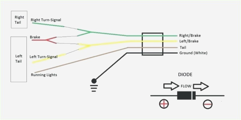 4 wire proximity diagram wiring diagram 4 wire proximity diagram wiring diagram name mix 4 wire