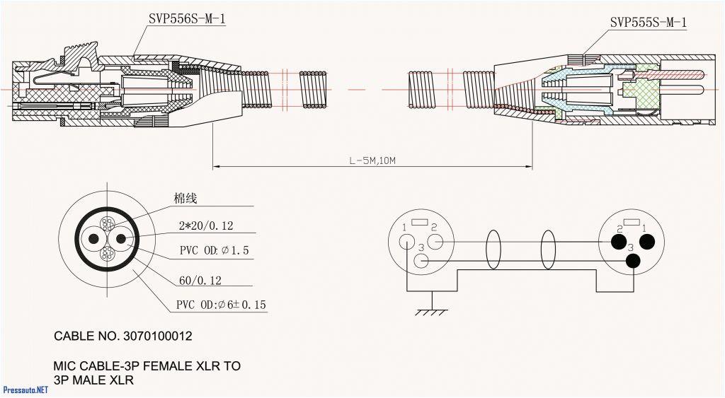 50 amp twist lock plug wiring diagram 50 amp rv twist lock wiring 30 amp twist lock plug wiring diagram 20 amp twist lock plug wiring diagram