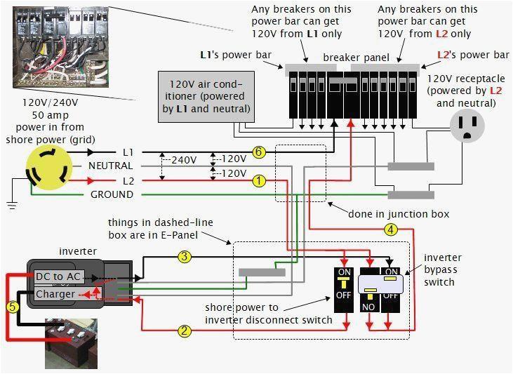 50 amp twist lock plug wiring diagram 50 amp rv outlet wiring diagram fresh amp twist