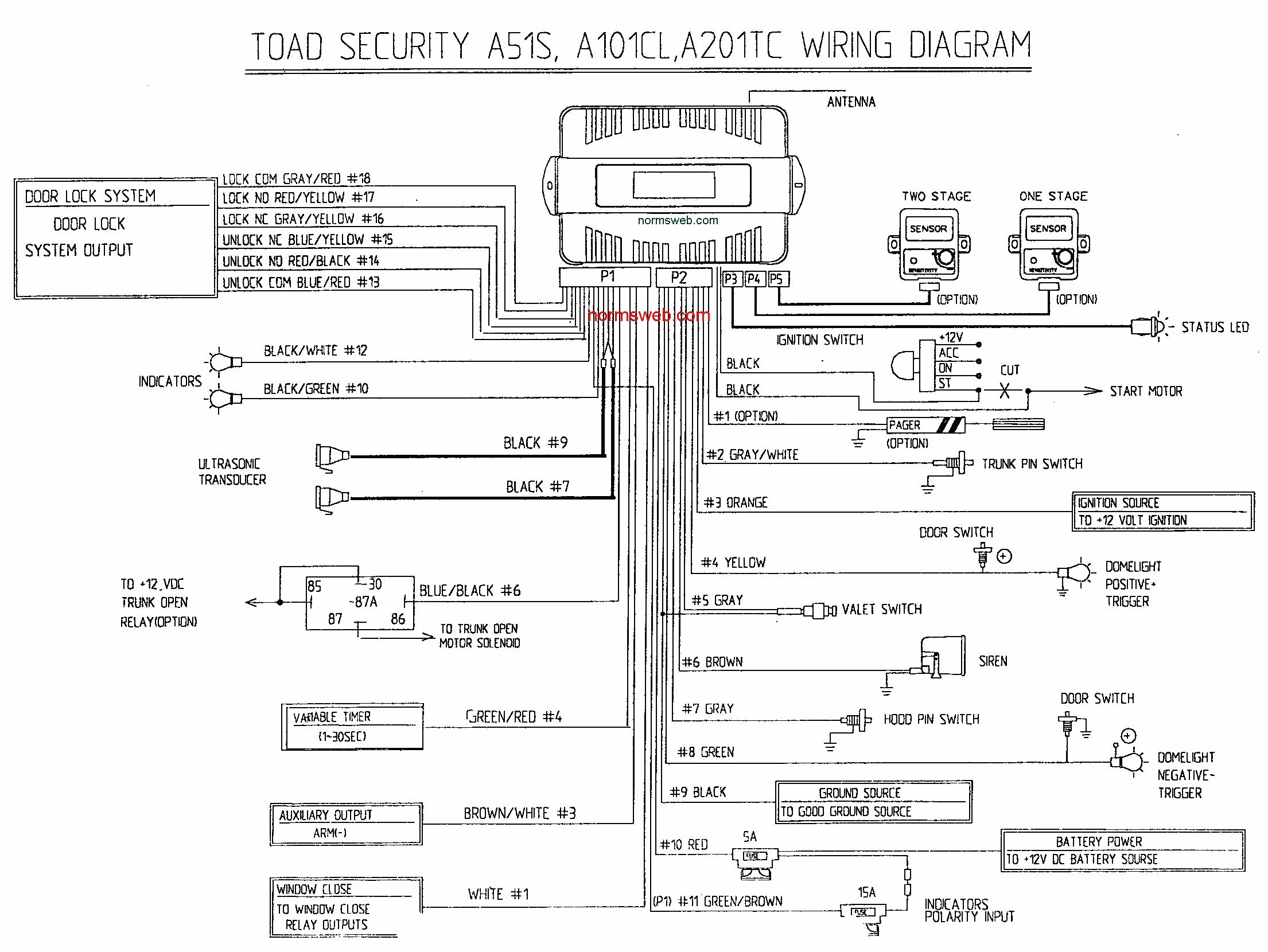 dei wiring diagrams wiring diagram centredei wiring diagram wiring diagramdei wiring diagram library wiring diagramdei wiring