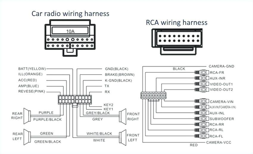 bose amp wiring diagram beautiful bose amplifier wiring diagrambose amp wiring diagram beautiful bose amplifier wiring