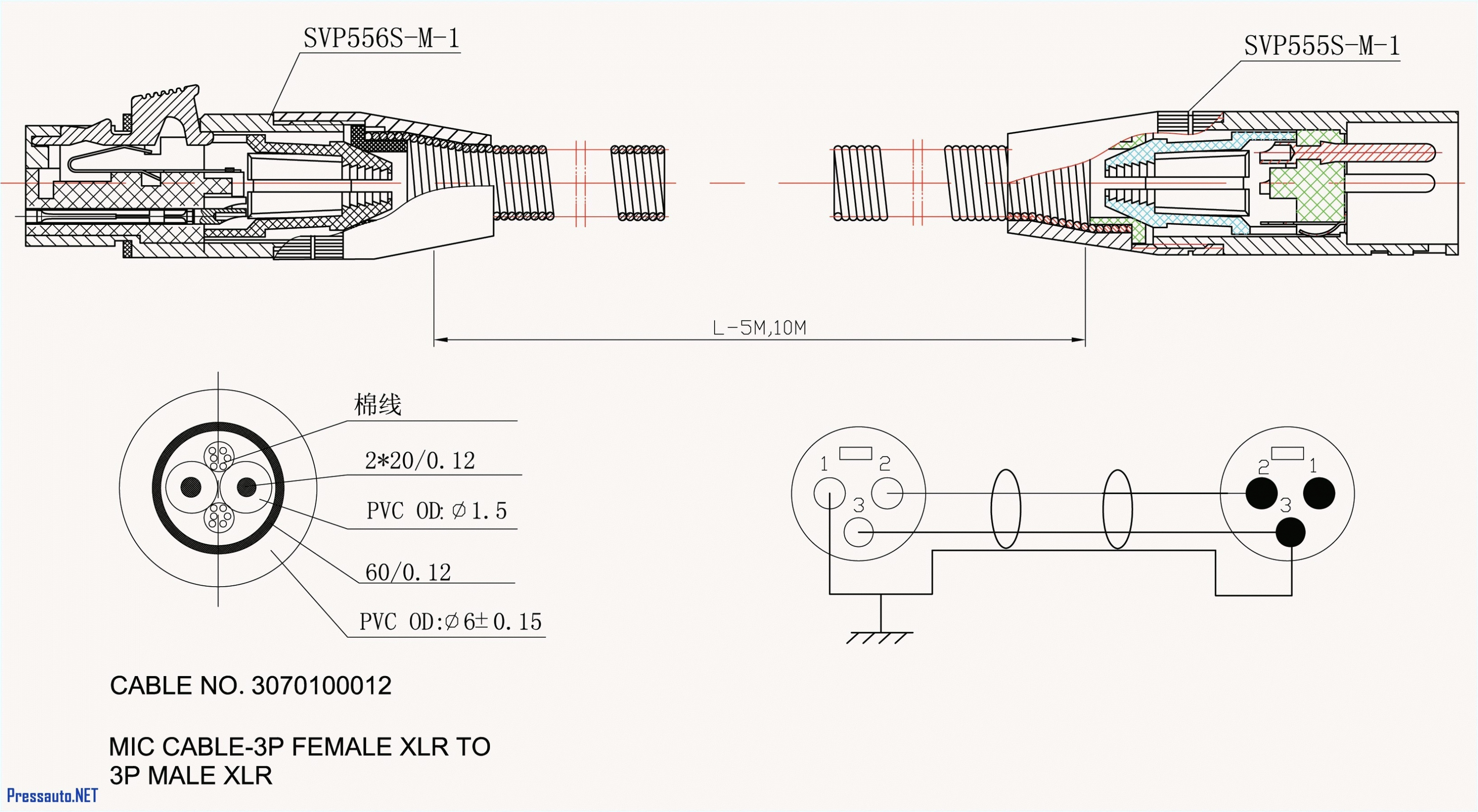 omc cobra 3 0 wiring diagrams wiring diagram centre 1989 omc cobra wiring diagram pdf online