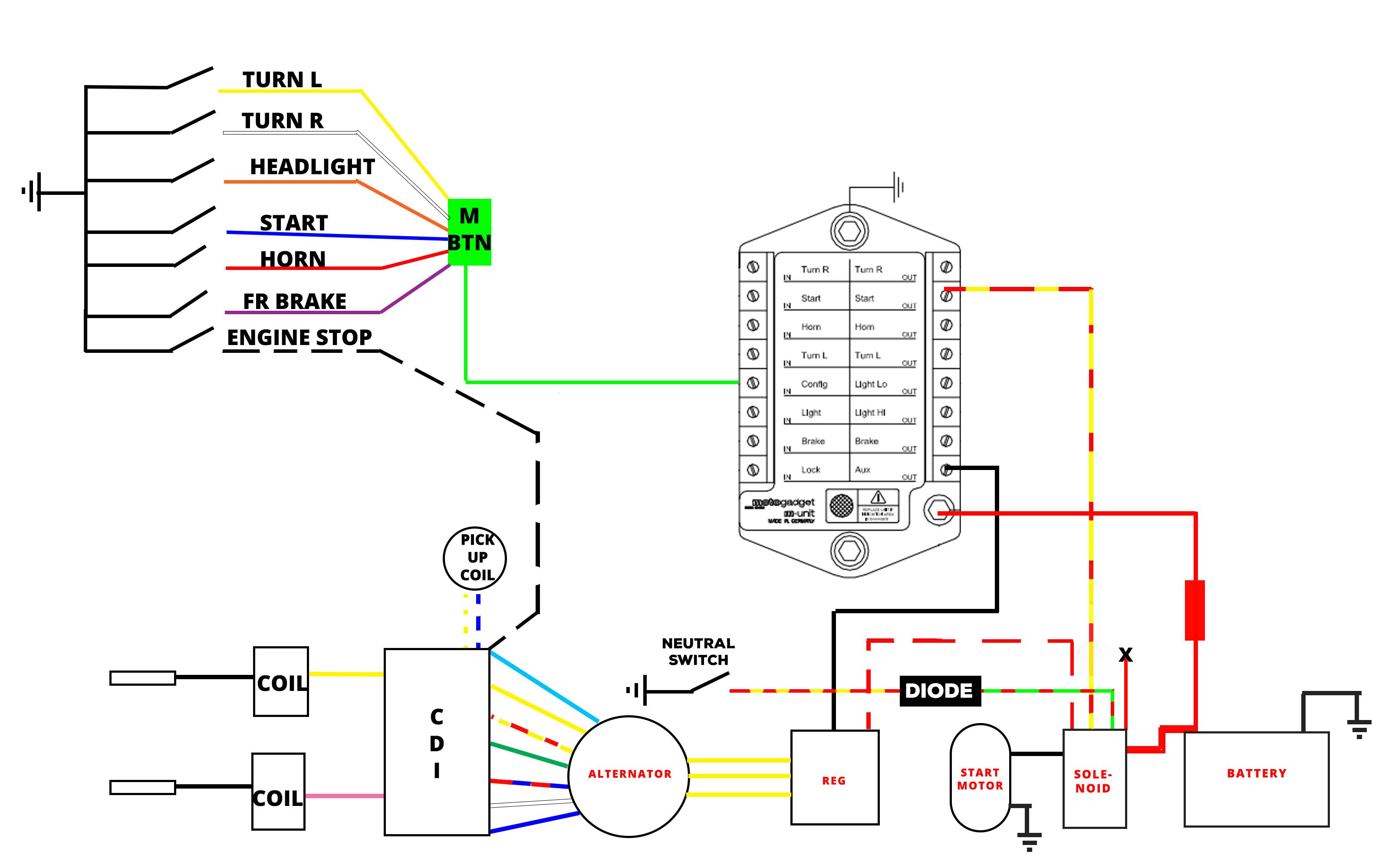 80753d1490309776 cx500 m unit m button wiring diagram cdi 1980 cx500a cx500 wiring png