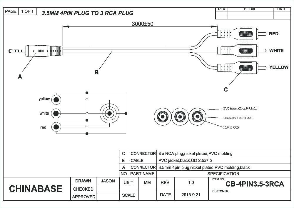 7 pin trailer wiring harness diagram photo album wire