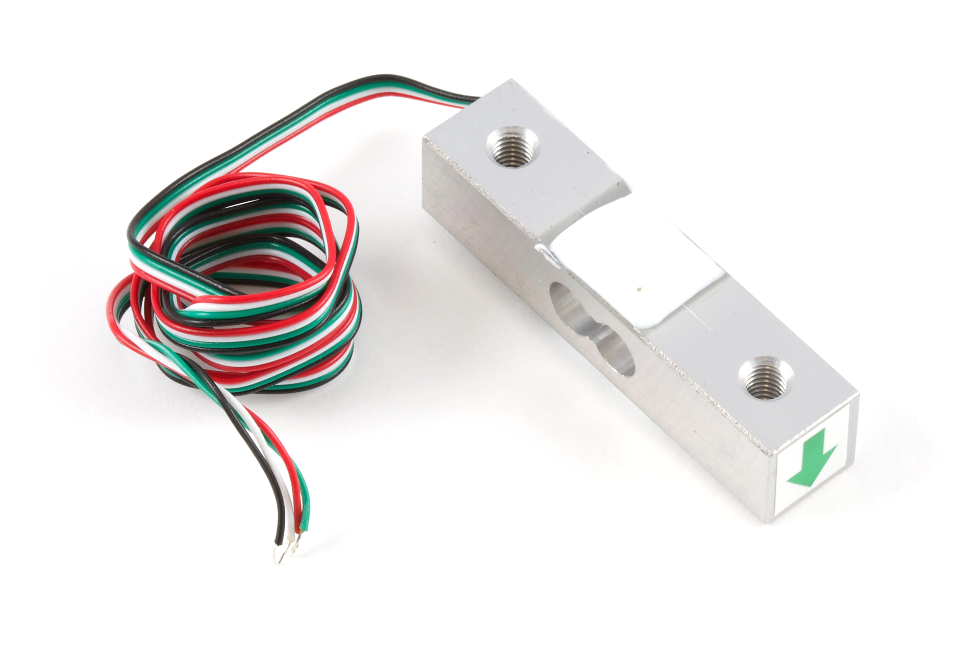 50kg shear load cell