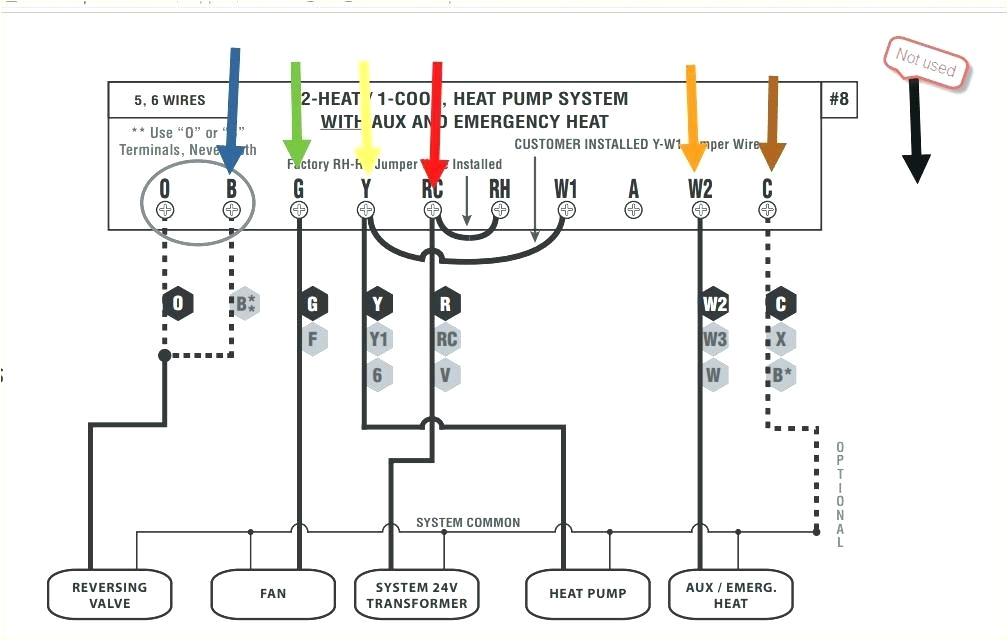6 wire wiring diagram wiring diagram val 6 wire schematic diagram wiring diagram meta 6 wire