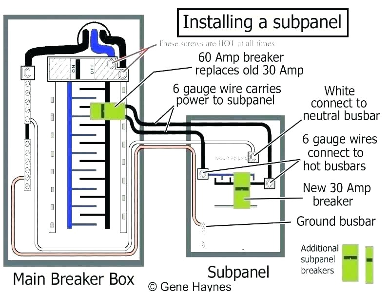 square d spa panel square d spa panel wiring diagram square d homeline spa panel