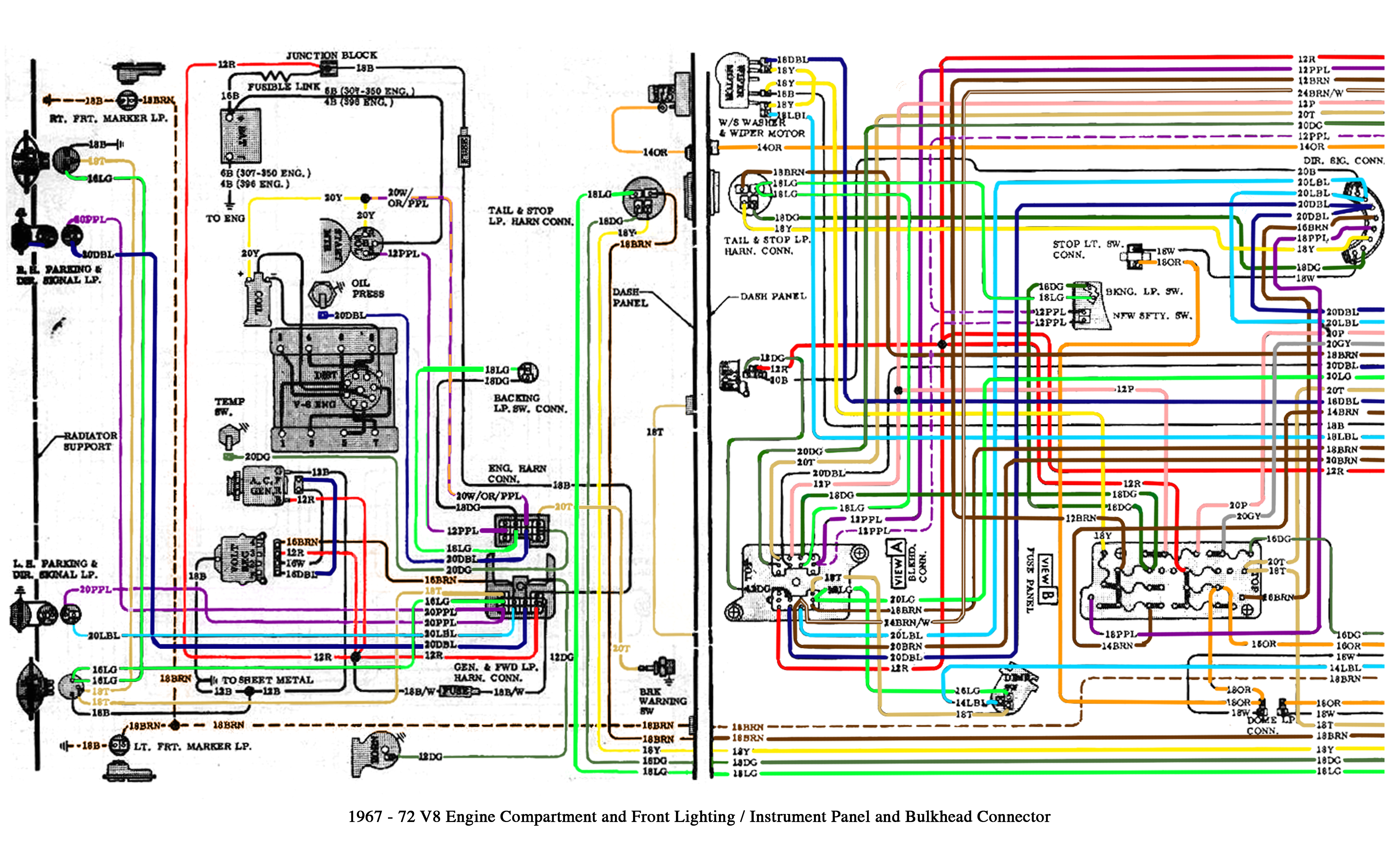 wiring diagram for 1968 chevy truck wiring diagram page1968 chevy truck wiring diagram schematic wiring diagram