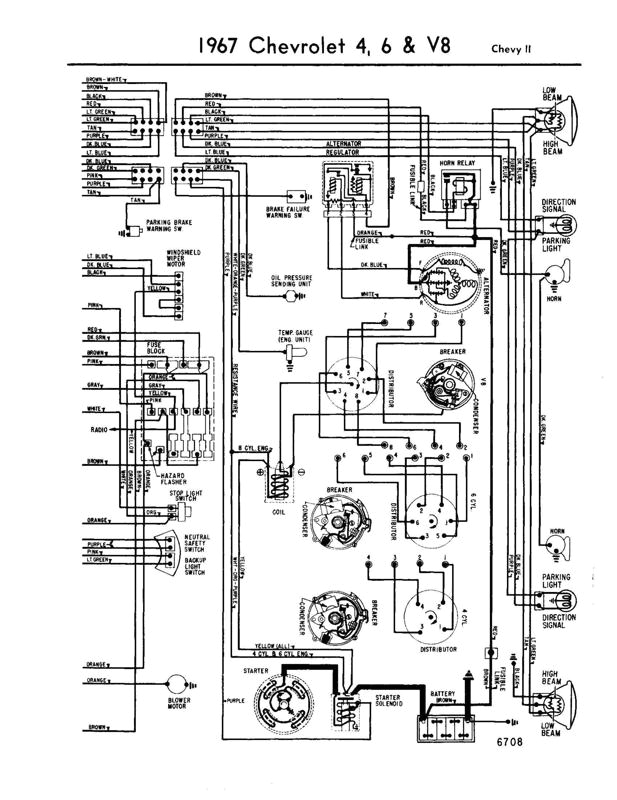 68 chevy impala radio wiring diagram wiring diagram post 68 impala convertible wiring diagram wiring diagram