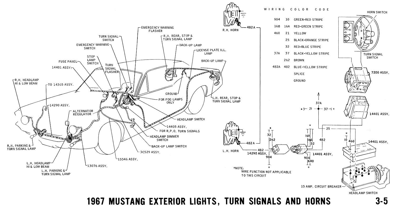 t85 1967 ford wiring diagram wiring diagram repair guides 67 ford wiring diagram wiring libraryford fairlane