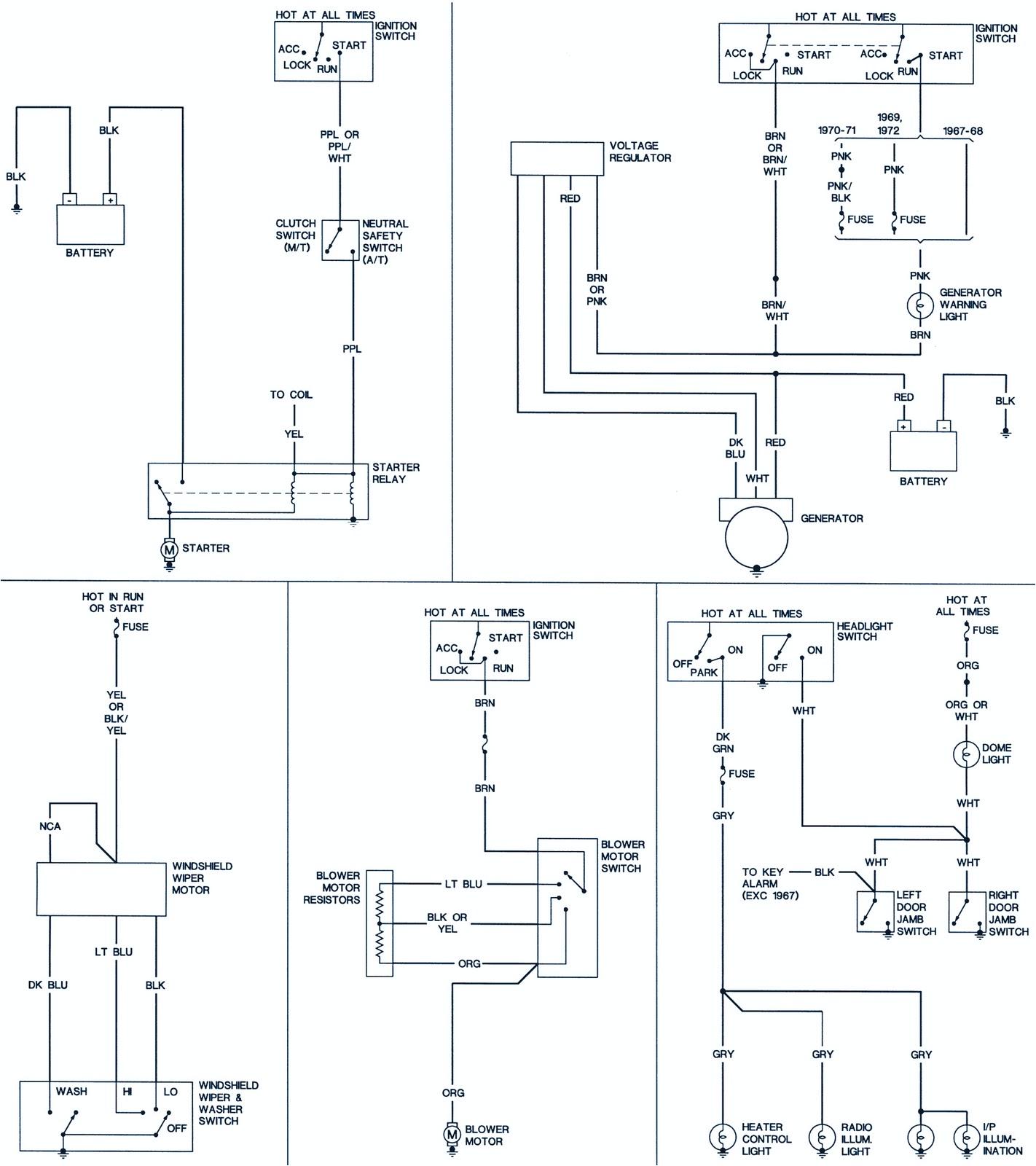 68 camaro wiring harness aftermarket wiring diagram inside 1980 camaro fuse box diagram 1980 camaro fuse diagram
