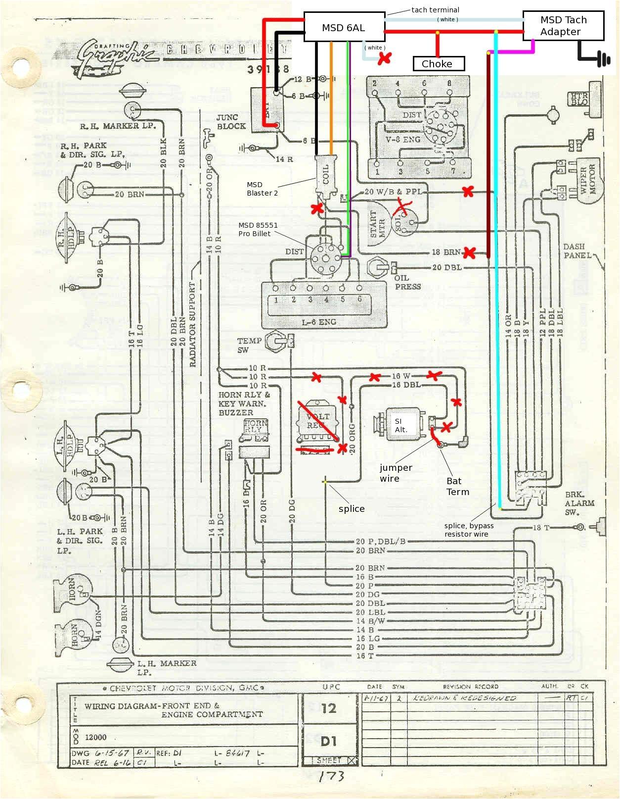 painless 20101 fuse box camaro wiring diagram paper 68 camaro fuse panel diagram 1967 camaro engine